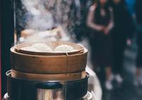走訪了50箇中國餐飲小店,我們發現了1個關於外賣的真相