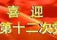 「砥礪奮進的五年」寧夏:民生計劃持續推進民生改善