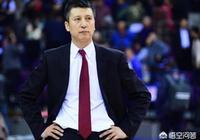 你怎麼評價郭士強在本賽季的執教?遼寧男籃的慘敗和郭士強有沒有直接關係?