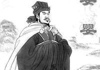 歷史智慧:司馬穰苴的立威之術!連孫武也在學習!