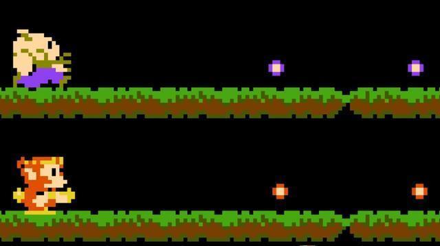 憨萌猛進,勇者暴徒——閒話遊戲世界的豬