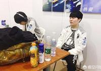 Rookie因家庭原因暫回韓國,網友:IG想贏EDG只能這樣打,可管理層不同意!你怎麼看?