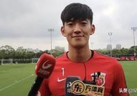 顏駿凌:與國安的下場對決我們有優勢!