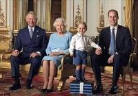 英國女王為什麼鍾情勞斯萊斯 賓利 路虎 捷豹 祕密在這裡