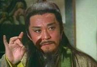 盤點金庸小說裡的七大武功祕笈,其中有兩個同出一源,你知道嗎?
