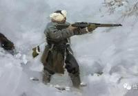 小說:他在白山黑水間  ——紀念趙尚志將軍