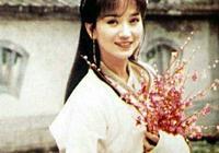你只知道趙雅芝永葆青春,卻不知道她吃了什麼?