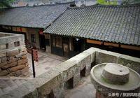 """四川鮮為人知的古鎮,被譽為""""赤水明珠"""",而且門票免費"""