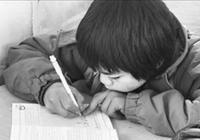 """""""心相牽,助成長""""關愛留守兒童公益行—博羅公莊站"""