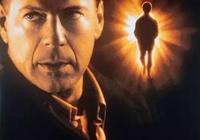 推薦18部布魯斯·威利斯的經典高分電影,總有一部是你沒看過的