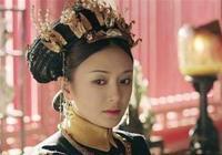 為何魏瓔珞能一生得寵?其實受益富察皇后教給她的絕技,終生受用
