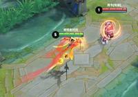 王者榮耀:戰士最新勝率榜出爐,猴子掉出前三,榜首越削越強