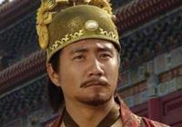 陳友諒說得此人者必得天下,而朱元璋只是囚禁了他,卻也得了天下