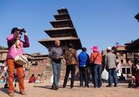 為什麼如今三亞的遊客越來越少?看完後有所領悟了