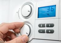 空氣源熱泵採暖比燃氣壁掛爐採暖到底有哪些優勢