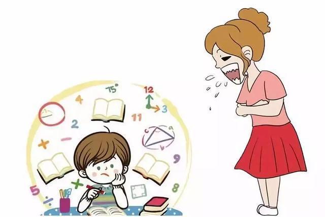 """這些小方法,""""專治""""孩子的壞習慣,包你滿意"""