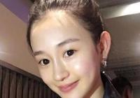 陳昱霖的眾多影視劇角色造型,是自己還是吳秀波斷送了明星夢