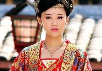 武則天的酷吏來俊臣為娶五姓女,奪人妻妾,最後被太平公主害死
