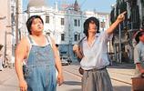 都知道周星馳《功夫》是經典,你知道在美國上映時有多受歡迎嗎?