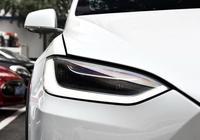 """量產SUV中的""""加速王"""",772馬力,3.1秒破百!見了超跑也不慫"""