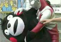 農藥和平安京傻傻分不清楚,MOBA手遊的兩大巨頭被網友玩壞了