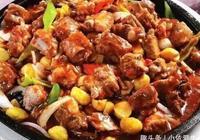 春季胃口差,教您幾道下飯的家常菜,美味可口,越吃越香