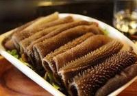冬天到了為什麼那麼多人喜歡吃火鍋?這幾種食物告訴你答案!