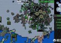 有哪些手遊版的即時戰略遊戲?