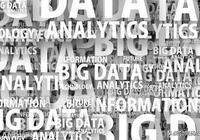 大數據和Hadoop:簡介