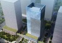 東莞的綠色建築
