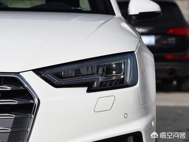 公司給配了奧迪A4,但不報油費,用自己車可以報1000油費,我該怎麼選擇?