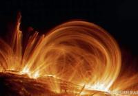 氧氣是慢性毒氣?科學家發現生命一樣離不開它,人類真的太幸運!