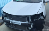 東南DX7汽車,1年8000公里用車感受,做了全車隔音,現場多圖