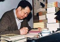 河南作家二月河為什麼喜歡歌頌滿清?