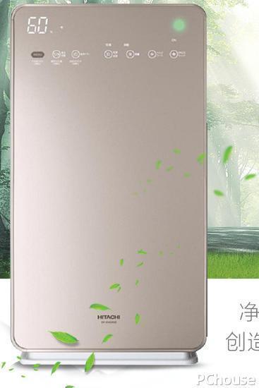 空氣淨化器有輻射嗎 空氣淨化器使用技巧