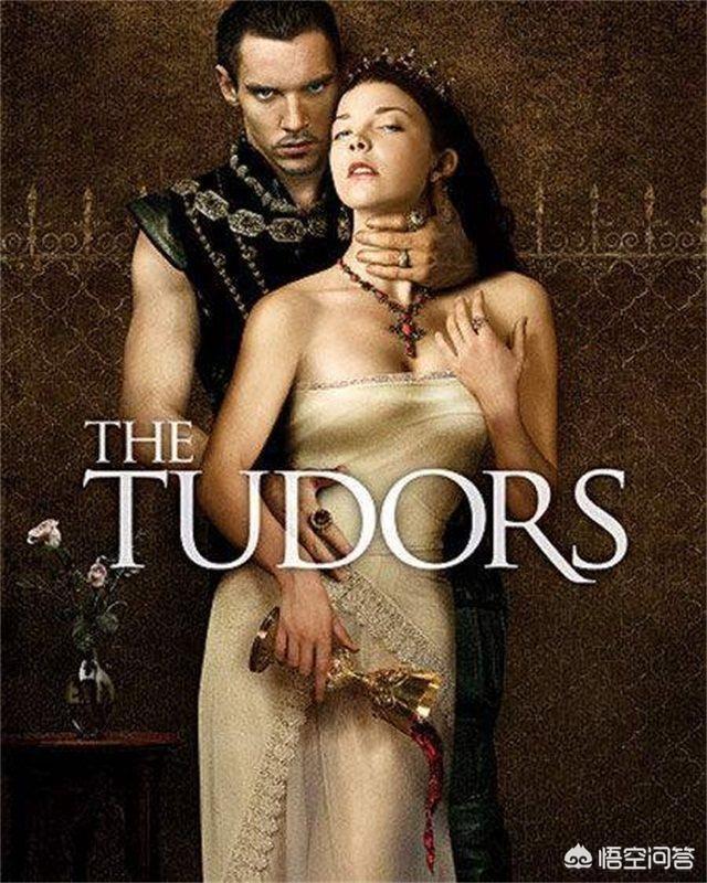 有哪些類似於《權利的遊戲》、《斯巴達克斯》、《羅馬》這些類型的美劇?