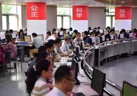北京高考閱卷6月22日結束,語文已出現多篇滿分作文