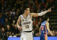 遼寧男籃最強內線打造CBA勇士隊,新疆想衛冕冠軍困難重重