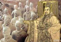 誰是歷史上最長壽之人?不是800歲彭祖,也不是256歲李青雲