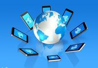 移動互聯網時代的經商理念