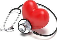 如何防止心血管堵塞?