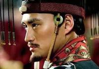 光武帝劉秀讓一位大臣當宰相,哪料這大臣卻在朝堂上當場尿了褲子