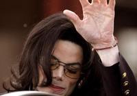 邁克爾傑克遜是怎麼影響了我的生活,我為什麼如此感激他?