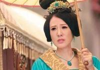 """認識兩天就求婚?48歲TVB御用""""奸妃""""直言無法接受:拍戲嗎?"""