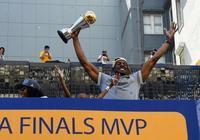 伊戈達拉真是NBA富豪!勇士期間投資35家硅谷公司,籃球是副業