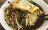 一個山西人在湖南的日常三餐