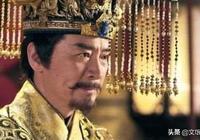 長孫皇后好閨蜜,玄武門之變立了大功,差點被李世民冊封為皇后