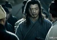 陳豨叛亂導致韓信被殺,彭越和黥布為什麼也受到牽連呢?