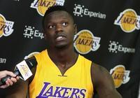 今夏NBA十大自由球員:勇士三人上榜,倫納德僅排第2