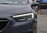 這臺合資B級車全系9AT,優惠後13萬多起售,何必只盯著速騰、思域